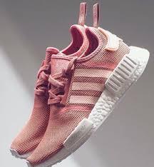 adidas shoes rose gold. adidas shoes rose gold e