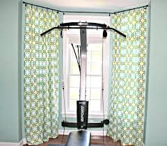 Double rod curtain ideas Set Double Rod Curtain Home Design Idea Impressive Double Rod Curtain Rods Fresh Extra Long Curtain Rods Linksuniverseinfo Double Rod Curtain Home Design Idea Impressive Double Rod Curtain