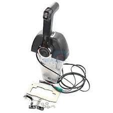 yamaha outboard remote control marine outboard engine binnacle remote control box for yamaha console 704 single