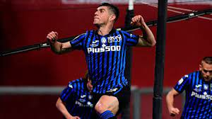 Watch this video to learn our exclusive sports betting prediction on the serie a football match between atalanta and ac milan! Njbsml9a Ppurm
