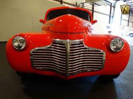 1941 Chevrolet Coupe for Sale | ClassicCars.com | CC-996826