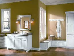 ann arbor s source for kitchen design and kitchen cabinet doors