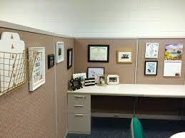 office desk cubicles. Office:Excellent Trendy Office Desk Cubicle Decorat For Astounding Photo Decor Furniture Cubicles D