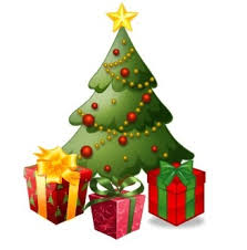 A Christmas Cracker U2013 New Kidsu0027 Service  Transforming GraceChristmas Tree Kids