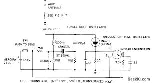 garage door opener wiring genie garage door opener sensors sears garage door opener wiring diagram sears get free genie garage