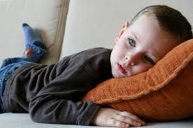 Signs Symptoms Epilepsy Foundation