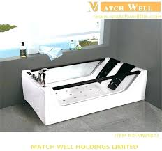 jets for tub jets for tub bathtubs water jet whirlpool bathtub portable water jet for tub jets for tub freestanding bathtub