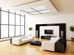 design of hall furniture. Modren Furniture Latest Interior Design For Hall In Of Furniture M