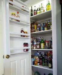 kitchen counter shelf organizer metal shelves small organization ideas cabinet storage organizers cupboard food rack organiser