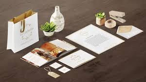 Vivi Design Vivi Grafikdesign Print In Bitburg Portfolio
