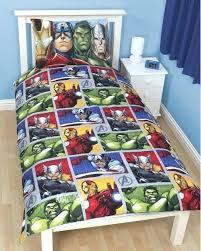 marvel bedding queen size marvel bedding queen size avengers bedroom set marvel avengers team bedding sets marvel bedding