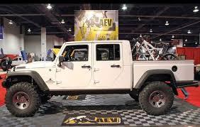 2018 jeep 4 door. simple door 2018 jeep scrambler 4 door intended jeep door