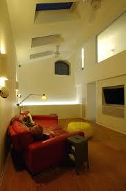 plaster wall lights led living room lighting design resistor and tape . plaster  wall ...