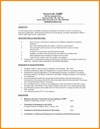Fresh 53 Elegant Field Technician Resume Sample Resume Format Ideas