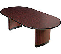 long office table. small tables for office table sets buy long u0026