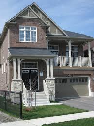 exterior stone panel siding. distinctive stoneface siding genstone faux rock panels lowes stone veneer exterior panel