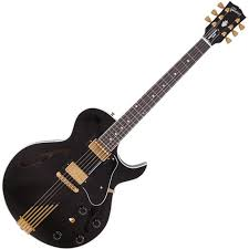 looking for a new guitar advice needed vs planet forums howard roberts fusion iii from gibson