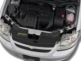 Image: 2010 Chevrolet Cobalt 2-door Coupe LS Engine, size: 1024 x ...