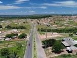 imagem de Novo Gama Goiás n-12