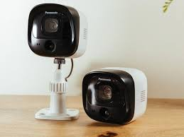 Exterior Surveillance Cameras For Home Top  Wireless Security - Exterior surveillance cameras for home