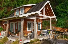 hawaii tiny house. Traditional Real House Tours Tiny Hawaii