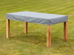 outdoorpatio table covers home. Patio Furniture Covers Home. Photo Of Cover For Home Decorating Ideas To Outdoorpatio Table