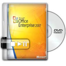 Microsoft Access Themes Download Download Microsoft Office 2007 Enterprise 32 Bit 64 Bit