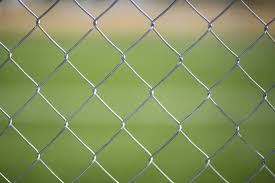 chain link fence wallpaper. Chain Link Fence Anchors Install Wallpaper