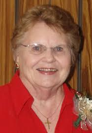 Obituary for Betty Riley   Obituaries   swnewsmedia.com
