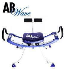 <b>Тренажер</b> AB Wave - отзывы и обзор товара