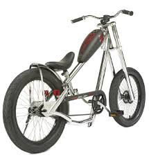 west coast chopper bicycle parts bicycle modifications