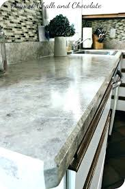 home depot laminate countertops how to make a laminate edge installation instructions wood s home depot