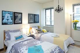 cute decorating ideas for college girl