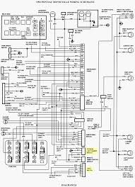 97 pontiac bonneville wiring diagram wiring diagram libraries 1990 pontiac bonneville wiring diagram wiring diagrams scematic