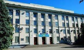 Купить диплом в Волгограде Доступные цены на продажу дипломов в  Купить диплом в Волгограде
