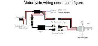 motorcycle headlight wiring diagram motorcycle wiring motorcycle headlight directly to battery wiring auto on motorcycle headlight wiring diagram