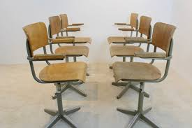 president office chair gispen. President Office Chair Gispen. Previous Next Image 1 Of 7 Throughout Gispen I