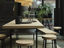 cork furniture. Cork Home Décor And Accessories | Interior Design, Kitchen Bathroom Designs, Architecture Decorating Ideas Furniture