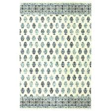 allen and roth rugs rugs area rugs stylist area rugs custom area rugs allen and roth rugs