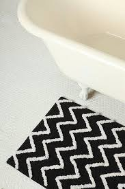 full size of home design black and white bathroom rugs black and white bathroom rug large size of home design black and white bathroom rugs black and white