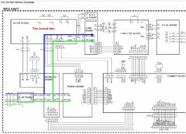 powerflex 4 wiring diagram powerflex image wiring powerflex 4 wiring diagram powerflex 4 parameter spreadsheet allen on powerflex 4 wiring diagram
