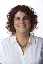 Dr Efrat Lev Lehmanret Ehrlich Group