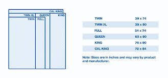 king mattress size. Perfect King California King Mattress Sets And Size