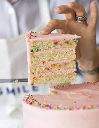24 Special Occasion Cakes Sunset Magazine Recipes Cake Recipes