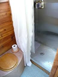 tiny house toilet. Composting Toilet Tiny House Bathroom And On Demand Hot Water Compost