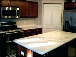 granite vs laminate countertops cost laminate granite vs laminate countertops cost granite vs laminate countertops