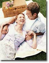 rencontrer femme seropositive