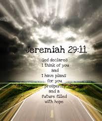 Inspirational Bible Verses Wallpaper Jeremiah 4040 God Has Gorgeous Bible Verses Quotes About Life