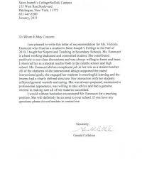Letter Of Recommendation For Coworker Sample Former Doctor