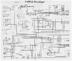 2002 wiring diagram wiring diagrams best wiring diagrams wiring diagram 1976 dodge truck wiring diagram 2002 wiring diagram